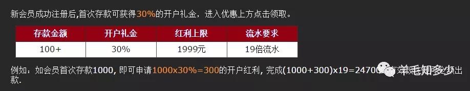 赌博网站活动截图