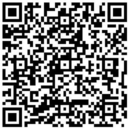 腾讯微证券活动